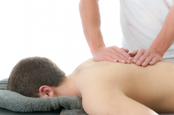 7_relaxation_massage