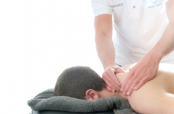 8_relaxation_massage_therapy_petrissage